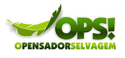 Blog do OPS!